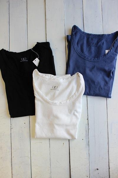 画像1: ディマリアシングルジャージTシャツ 3色 (g)