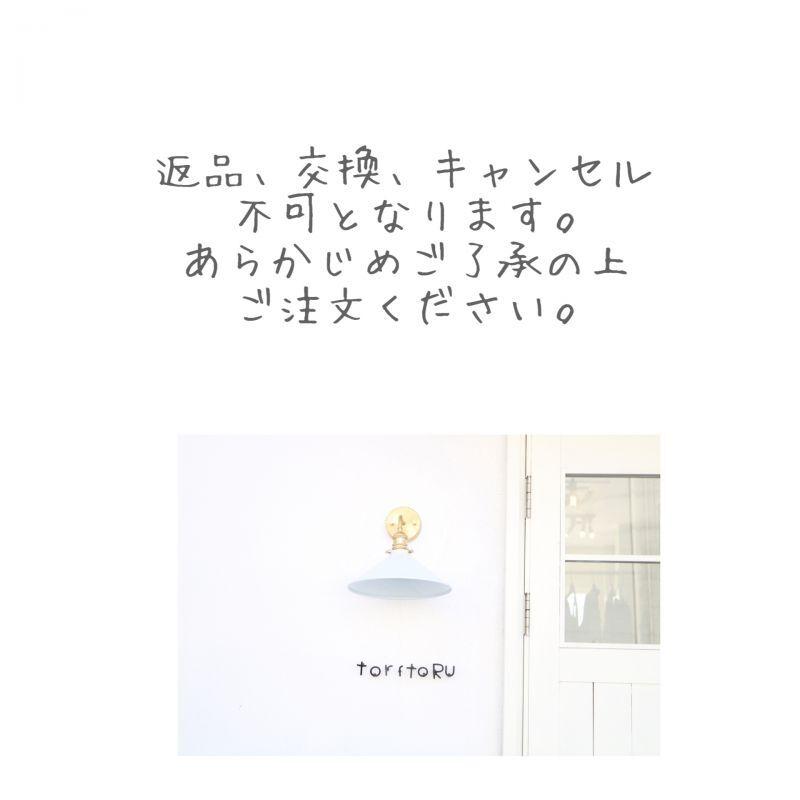 画像5: nachukara リネンジャージドロップショルダーカーディガン 4色